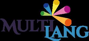 Szkoła języków obcych – MultiLang kolejnym sponsorem lekkoatletów ostrowskiej Stali LA