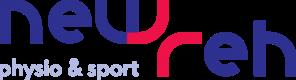 Logo NewReh